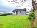 Thumbnail for sale in Calside Court, Dumfries, Dumfries And Galloway