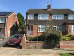 Thumbnail to rent in Oulton Road, Ipswich