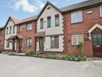 Thumbnail to rent in Hyacinth Walk, Oxford