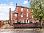 Thumbnail for sale in The Crescent, Bedford