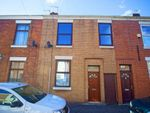 Thumbnail to rent in Skeffington Road, Preston