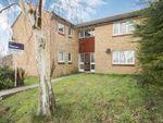 Thumbnail to rent in Allington Close, Taunton