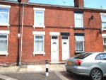 Thumbnail to rent in Ellerker Avenue, Hexthorpe, Doncaster