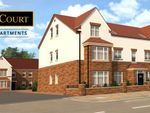 Thumbnail to rent in Regent Court, Bawtry, Doncaster