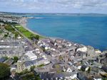 Thumbnail for sale in Creeping Lane, Newlyn, Penzance