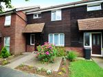 Thumbnail for sale in Aldridge Close, Springfield, Chelmsford