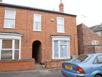 Thumbnail to rent in Wake Street, Lincoln
