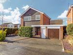 Thumbnail to rent in Strangford Road, Lisburn