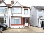 Thumbnail for sale in Bute Road, Ilford