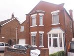 Thumbnail for sale in Ings Road, Hull