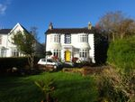 Thumbnail to rent in Mumbles Road, West Cross, Swansea