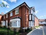 Thumbnail to rent in Forest Road, Loughton