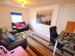 Thumbnail to rent in Warwick Row, Coventry