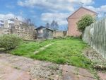 Thumbnail for sale in Hinkler Road, Thornhill, Southampton, Hampshire