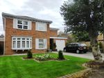 Image 1 of 17 for 104 Molesey Park Road