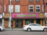 Thumbnail for sale in 669-671 Wilmslow Road, Manchester