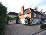 Thumbnail for sale in Plough Road, Yateley, Hampshire