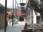 Thumbnail to rent in The Malthouse, Brewery Quarter, Caroline Street, Cardiff
