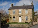Thumbnail for sale in 19 Pendleton Road, Wiswell Clitheroe, Clitheroe