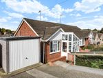 Thumbnail for sale in Sandell Close, Banbury