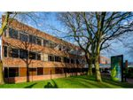 Thumbnail to rent in Cranmore Business Park, Cranmore Drive, Shirley, Solihull, West Midlands