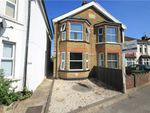 Thumbnail for sale in Laleham Road, Staines Upon Thames, Middlesex