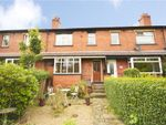 Thumbnail for sale in Harrogate Road, Yeadon/ Rawdon Border, Leeds, West Yorkshire