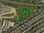 Thumbnail to rent in Davy Industrial Park, Prince Of Wales Road, Sheffield, South Yorkshire