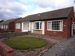 Thumbnail to rent in Lostock Hall, Preston