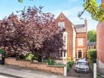 Thumbnail for sale in Regent Mews, Wollaton Street, Nottingham