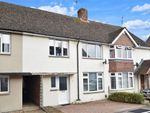 Thumbnail for sale in Forest End, Waterlooville, Hampshire