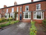 Thumbnail for sale in Shrewbridge Road, Nantwich