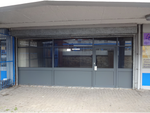 Thumbnail to rent in Bettws Shopping Centre, Newport