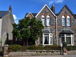 Thumbnail for sale in Westbury, 1 Picton Villas, Tenby