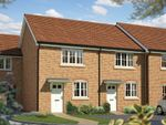 """Thumbnail to rent in """"The Hawthorn"""" at Priory Fields, Wookey Hole Road, Wells, Somerset, Wells"""