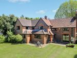 Thumbnail to rent in Mile Path, Hook Heath, Woking