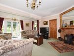 Thumbnail for sale in Beresford Hill, Boughton Monchelsea, Maidstone, Kent