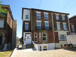 Thumbnail for sale in Cliff Road, Dovercourt, Harwich
