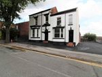 Thumbnail to rent in Church Street, Farnworth, Bolton