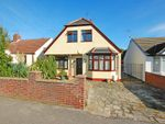 Thumbnail for sale in Homefield Avenue, Lowestoft