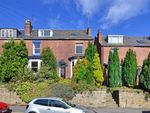 Thumbnail to rent in Oakbrook Road, Sheffield, Yorkshire