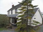 Thumbnail to rent in The Ridgeway, Saundersfoot