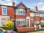 Thumbnail for sale in Bank Place, Ashton-On-Ribble, Preston, Lancashire
