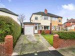 Thumbnail for sale in Broadway, Offerton, Stockport, Cheshire