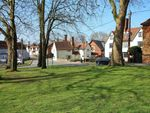 Thumbnail for sale in The Green, Wethersfield, Braintree, Essex