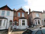 Thumbnail to rent in Chatham Road, Norbiton, Kingston Upon Thames