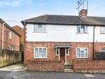 Thumbnail for sale in Goldsmid Road, Reading