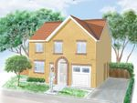 Thumbnail to rent in Clos Coed Derw, Penygroes, Llanelli