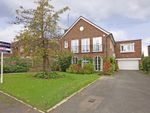 Thumbnail to rent in Halland Way, Northwood