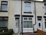 Thumbnail to rent in Craven Street East, Horwich, Bolton